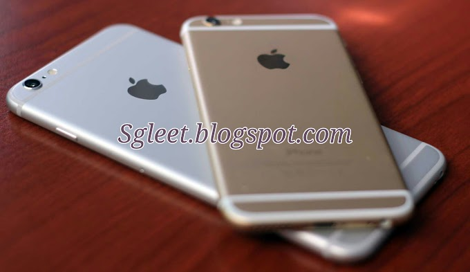 """CHECKOUT THE NEW DISEASE INFECTING IPHONE 6 AND IPHONE 6PLUS """"TOUCH DISEASE"""""""