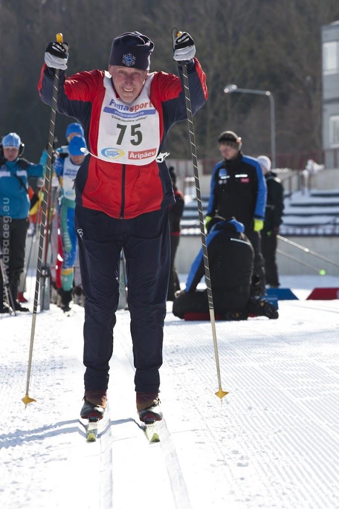 04.03.12 Eesti Ettevõtete Talimängud 2012 - 100m Suusasprint - AS2012MAR04FSTM_160S.JPG