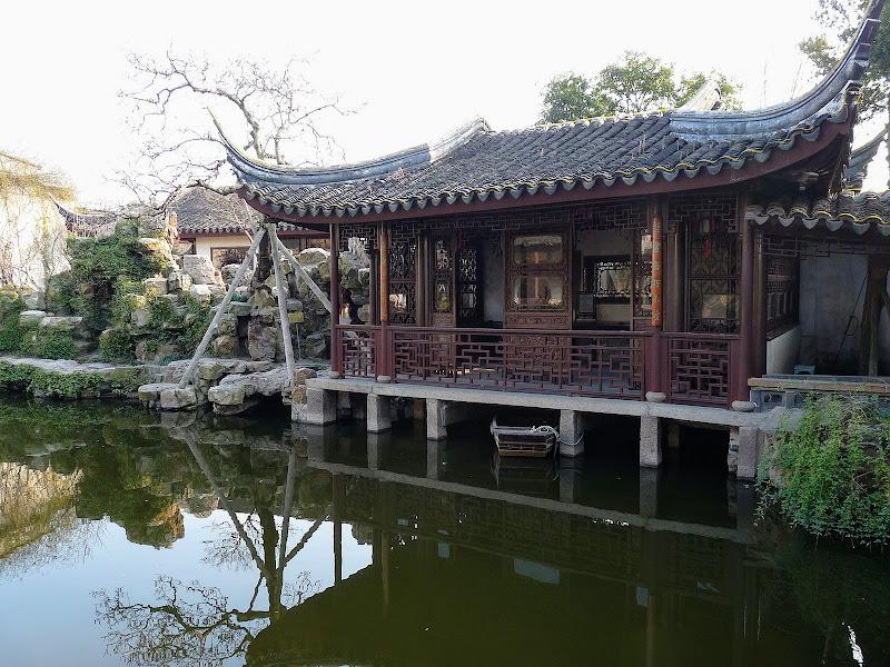 Chine.Shanghai et Suzhou - P1050822.JPG