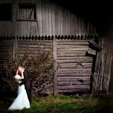 Wedding photographer Ivan Kachanov (ivan). Photo of 16.07.2013