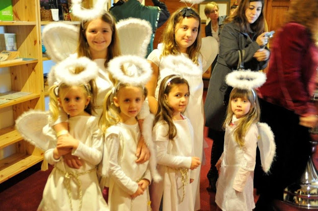 Nativity Play 2012 - _DSC3514.jpg