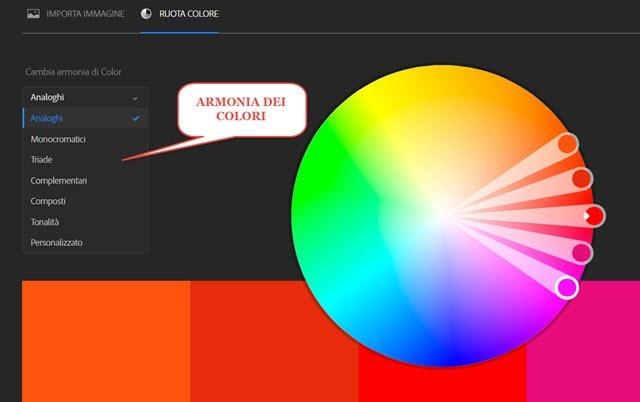 armonia-dei-colori