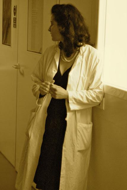 2010: GN Cendres 12 nov. Opus n°III - DSC_0602.jpg