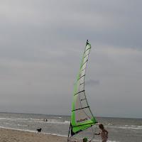 P1200111.JPG