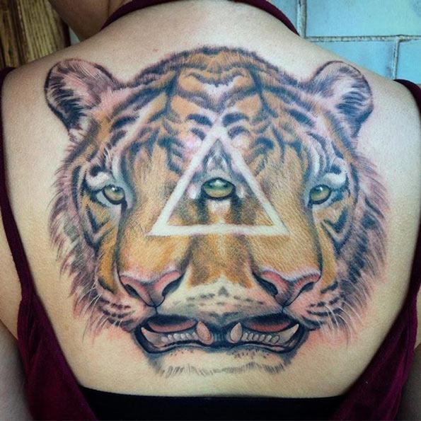 este_trs-olhos_de_tigre