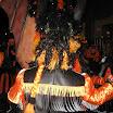 Carnavalsmaandag_2012_011.jpg