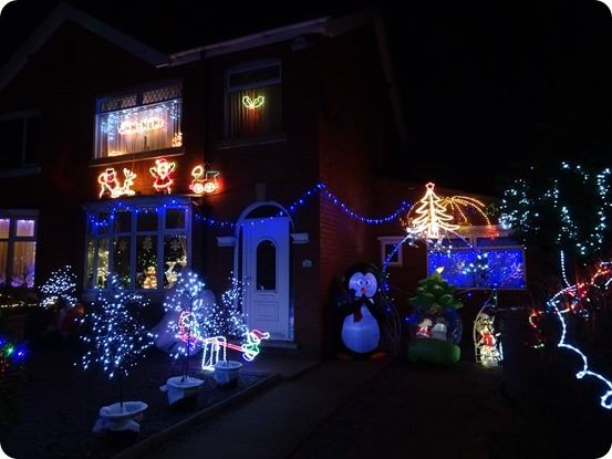 Crewe - Carlisle Street (2)