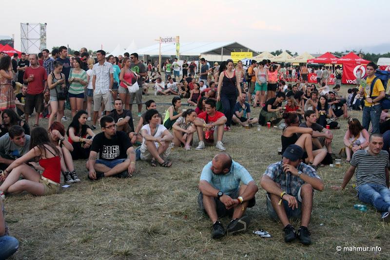 BEstfest Summer Camp - Day 2 - IMG_2402.JPG