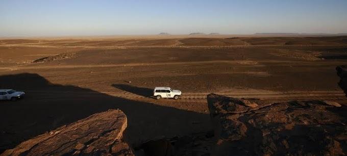 La ONU prorroga por una año más su misión en el Sáhara Occidental, y urge el nombramiento cuanto antes de un nuevo Enviado Especial.