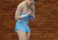 Han Balk Kwalificatie 3-2203.jpg