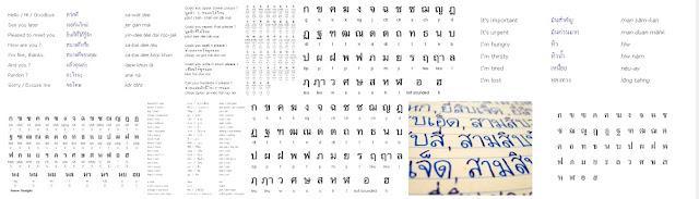 Bahasa di Dunia Yang Paling Susah Untuk Dipelajari 15 Bahasa di Dunia Yang Paling Susah Untuk Dipelajari