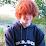 Lucas Eberhard's profile photo