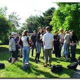 Kisnull tábor 2006 - image002.jpg