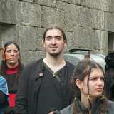 2006-Octobre-GN Star Wars Exodus Opus n°1 - PICT0006.jpg