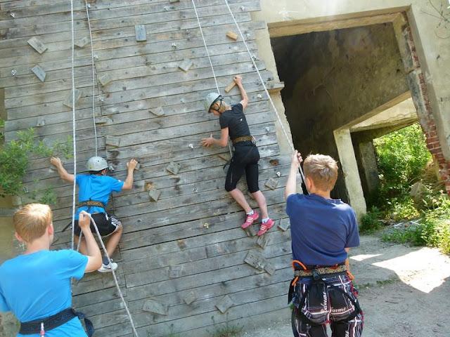 Obóz Ustrzyki 2015 - P1130682_1.JPG