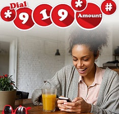 At to check my account number on uba bank