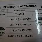 Ronse 3-01-'18
