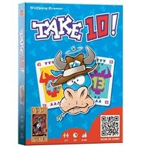 Take-10_-NEWWEB_1