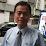 吳仁良's profile photo