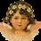 linda azucena ortiz s's profile photo
