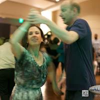 Photos from SALSAtlanta 10.3 Closing night. Sunday June 9, 2013