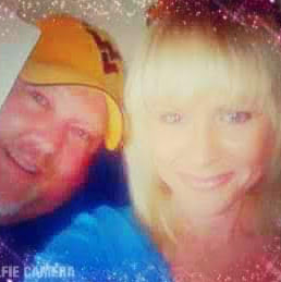 user Tami Mccarty apkdeer profile image