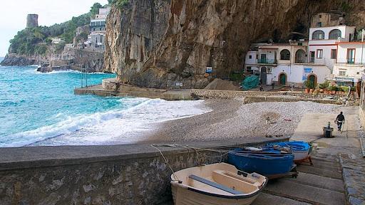 furore-amalfi-coast-9
