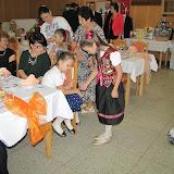 Farská veselica  - trnava 18.10.2014 - IMG_4355.JPG