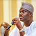 It's obvious God Is not happy With Nigeria – Ooni
