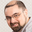 Eugene Osovetsky's profile photo