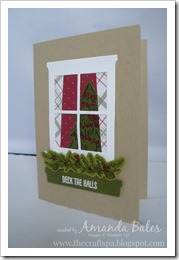 Peaceful Pines Hearth & Home Card by Amanda Bates at The Craft Spa 024 (4)
