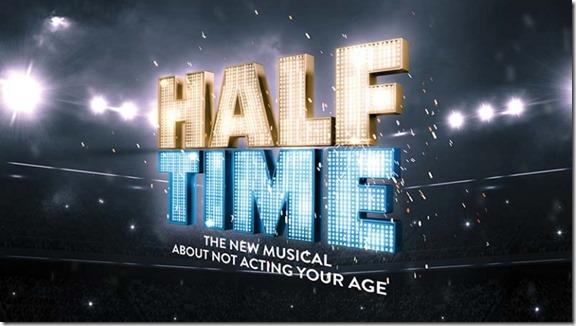 Half-Time-PMP-768x433