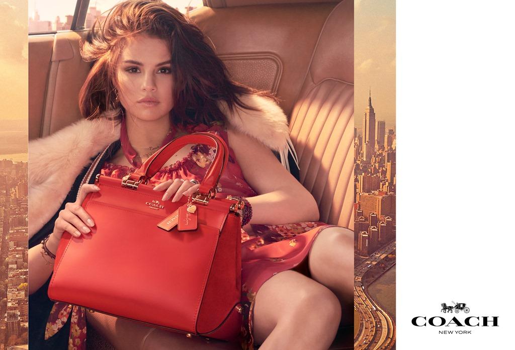 [Coach+X+Selena+ADV+Campaign+%283%29%5B3%5D]