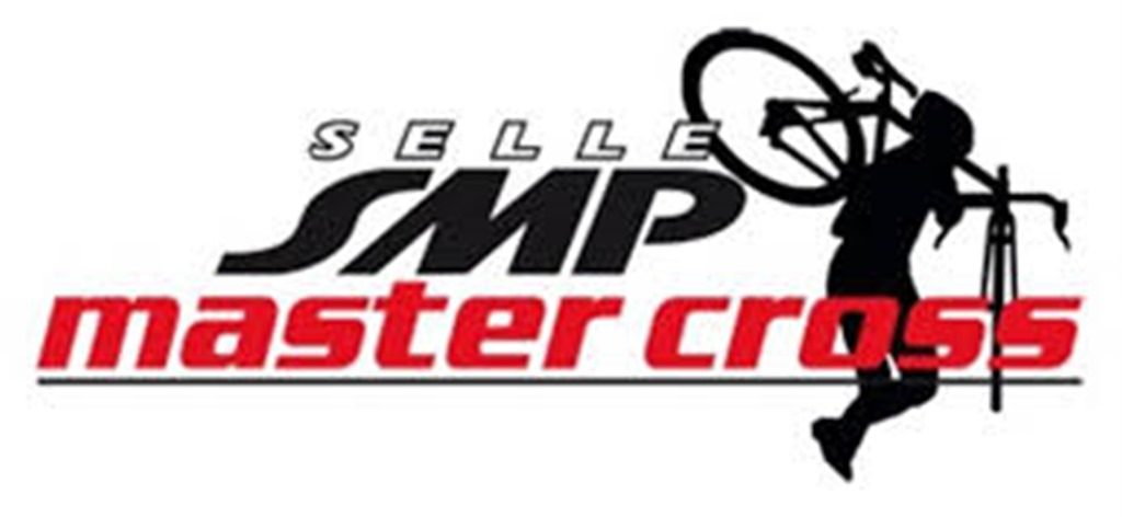 [Master+Cross+Selle+Smp%5B4%5D]