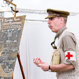 KESR  WWi Weekend - June, 2013-18.jpg