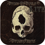 Stone Of Souls 2 Free Icon
