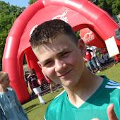 19.05.2011 Finał Coca Cola Cup Gorzów (28).JPG