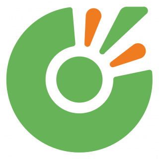 Tải Cốc Cốc – Trình duyệt web Cờ Rôm Cộng