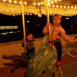 Birthday at Downtown Aquarium - 100_6162.JPG