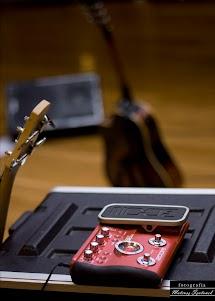 Muzyk-06.jpeg