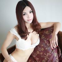 [XiuRen] 2014.03.08 NO0108 模特合集 [125P219M] 0003.jpg