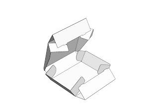 Arteport_3D_modelovani_00019