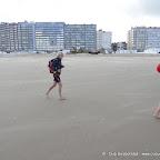 2013-09-15 jogging blankenberge (5).JPG