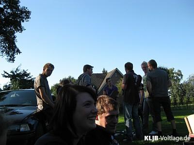 Boßeln Grafeld 2008 - -tn-053_IMG_0269-kl.jpg