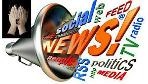 Media-Sosial Versus Media Syok-Sial, Perbedaan Yang Samar