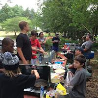canoe weekend july 2015 - IMG_2977.JPG