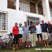 2014-03-16 08-33 Tumbaco w Casa de Cyclista.JPG