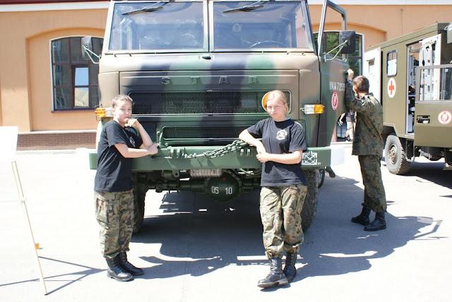LO idzie do wojska - DSC00784_1.JPG