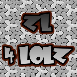 ZL 4 LOLZ review
