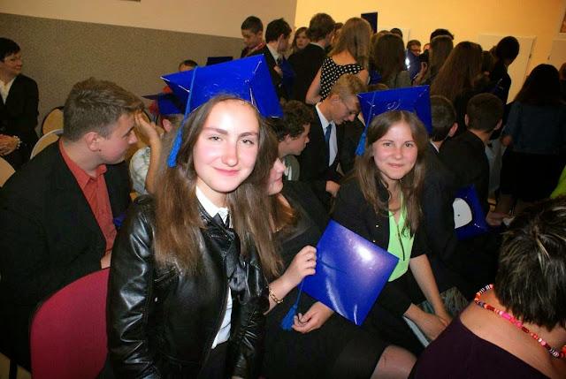 Zakończenie gimnazjum 2014 - DSC09423_1.JPG